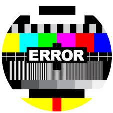 تصویر Error404
