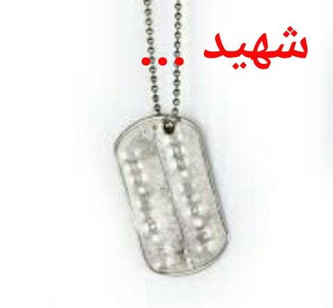 تصویر بابک شیخ